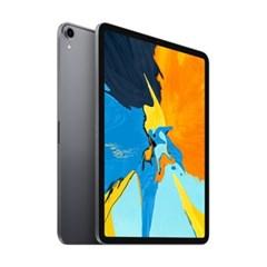 iPad pro 11 3세대 Wi-Fi 512GB 스페이스그레이