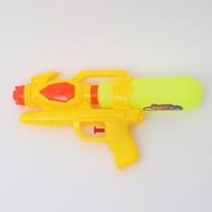 [F-081] 어린이 한손 물총 (색상랜덤)_(301717124)