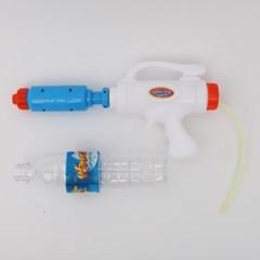 [025] 페트병 펌프 물총  (색상랜덤)_(301717132)