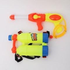 [002-1] 배낭 소방물총_(301717136)