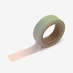 Masking tape single - 154 Hologram