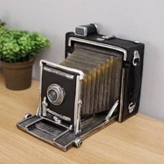 엔틱 폴딩 카메라 (대)_(2739160)