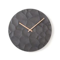 콘크리트플래넷벽시계