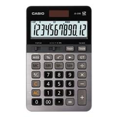 [CASIO] 카시오 JS-20B 일반용 계산기