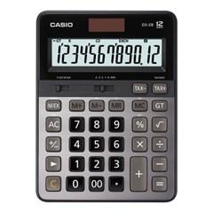 [CASIO] 카시오 DS-2B 데스크탑 일반용 계산기