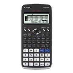 [CASIO] 카시오 FX-570EX 공학용 계산기