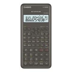 [CASIO] 카시오 FX-350MS-2 공학용 계산기