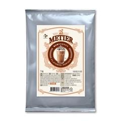 메티에 자바칩 파우더 1kg_(837928)