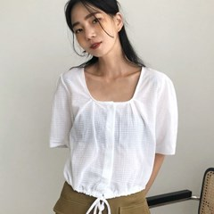 toy bubble string blouse_(1288221)
