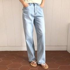 a vintage denim pants (s, m)_(1288215)