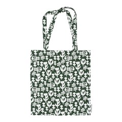Greenday Square Bag  By Jessica Nielsen