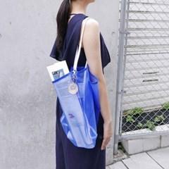 Rainbag_Blue