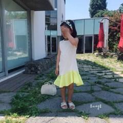 [아동](SU)훌라원피스[s-xxl]_(1603345)