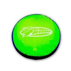 [Frisbee] 프리즈비 포켓