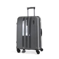 던롭 솔리드 DPP057 24인치 캐리어 가방 여행가방_(971506)