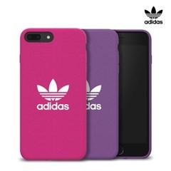 아디다스 아이폰 8 7플러스 NEW Adicolor 케이스_(3153828)