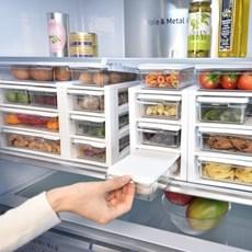 이지쏙 냉장고 수납정리함