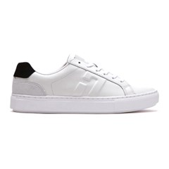 C type Sneakers_White