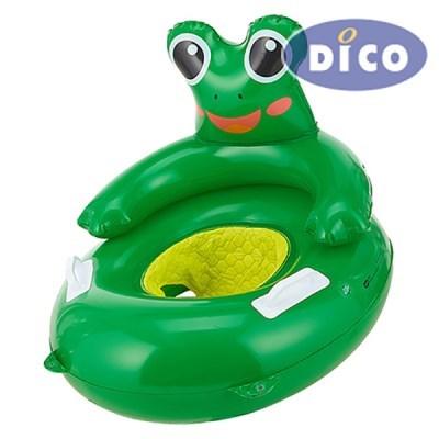 디코 개구리보행기