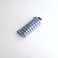 산토리니 필통(Santorini pencil case)
