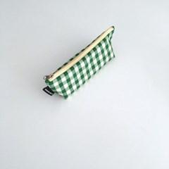 치쿠린 필통(Chikurin pencil case)