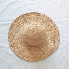 Raffia Ultimate Sun Hat
