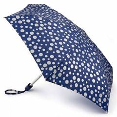 [펄튼 우산] Tiny-2 [GLITTER SPOT]