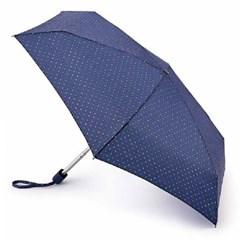 [펄튼 우산] Tiny-2 [Polka Heart]