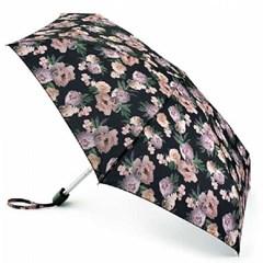 [펄튼 우산] Tiny-2 [ROCOCO ROSE]