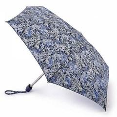 [펄튼 우산] Tiny-2 [Worn Ditsy]