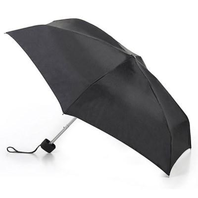 [펄튼 우산] Tiny-1 [Black]