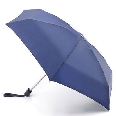 [펄튼 우산] Tiny-1 [Navy]