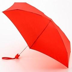 [펄튼 우산] Tiny-1 [Red]