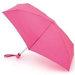 [펄튼 우산] Tiny-1 [Bright Pink]