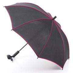 [펄튼 우산] Slinger-1 [Fuschia]
