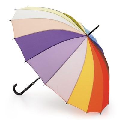 [펄튼 우산] Soho-1 [Rainbow]