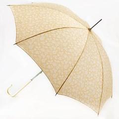 [펄튼 우산] Eliza-2 [Bruges Lace]