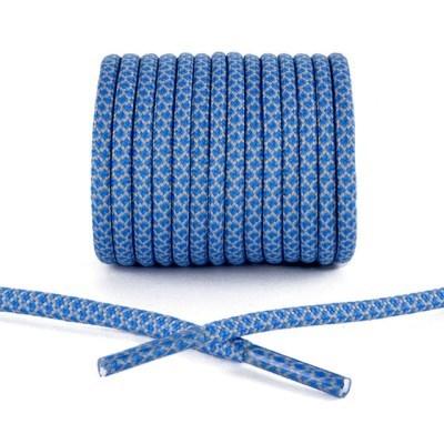 슈닥터 로프 슈레이스(운동화끈) BLUE/GREY