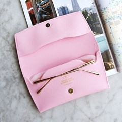 Feel So Good Eyewear Clutch