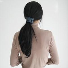 Moderate hair band