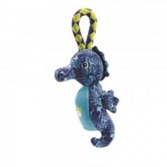 제우스 K9 피트니스 하이드로 해마 장난감(96350)_(1127653)