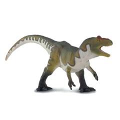 [사파리엘티디] 100300/알로사우루스 공룡피규어_(1374328)