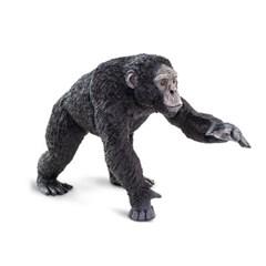 [사파리엘티디] 100302/침팬지 동물피규어_(1374329)