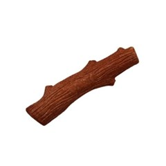 펫스테이지 프리미엄 BBQ 장난감 S(30143)_(1127747)