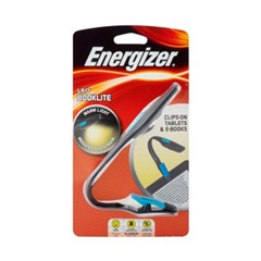 에너자이저 북라이트-(건전지CR2032-2알 포함)