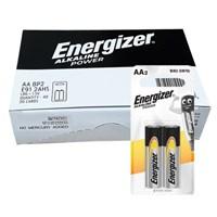 에너자이저 알카라인 AA2입*20조(40알)