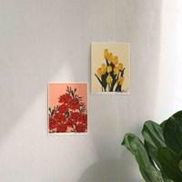 [1+1] 작은포스터
