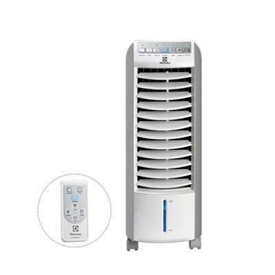 일렉트로룩스 프리미엄 냉풍기 CL07Q-이동식/헤파필터