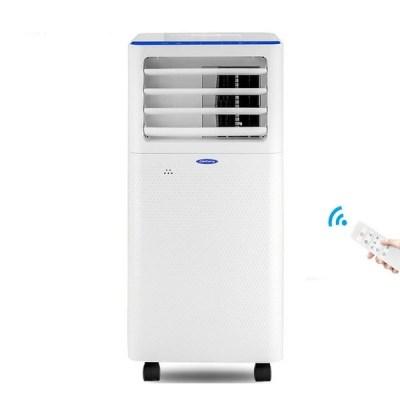 센추리 이동식 에어컨 CP-RV901-냉방+제습