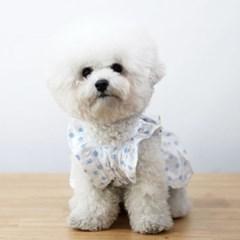 러블리 핑퐁 드레스 _ 소다사탕